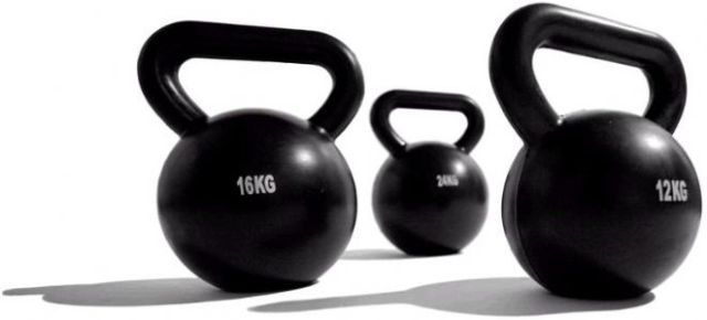 kettlebell-workouts