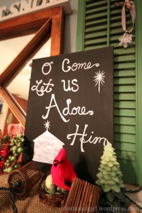 christmas 14 decor3