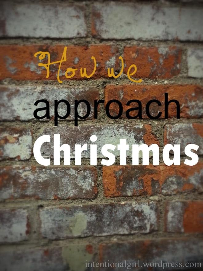 Christmas 2014 cover