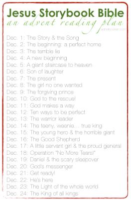 Jesus-Storybook-Bible-An-Advent-reading-plan