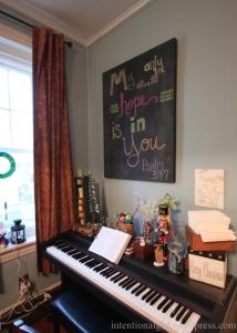piano photo