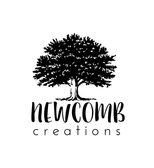 NewcombCreations_Final